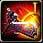 c9 Berserker skill build