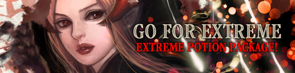 c9-sale-go-for-extreme-extreme-potion-package