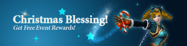c9-event-christmas-blessing