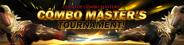 c9-event-combo-master-s-tournament