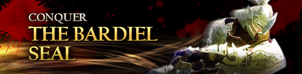 c9-event-conquer-the-bardiel-seal