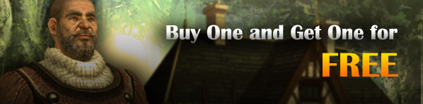 c9-sales-buy-one-and-get-one-free-1-1-sales-with-new-item