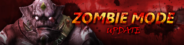 c9-event-zombie-mode-update