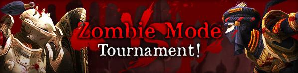 c9-event-zombie-mode-tournament