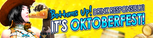 c9-event-bottoms-up-drink-responsibly-it-s-oktoberfest
