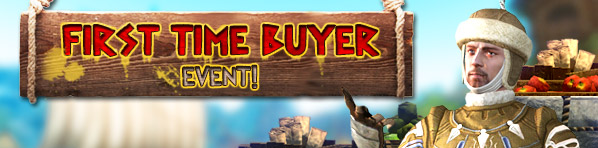 C9-Event-First-time-buyer-event