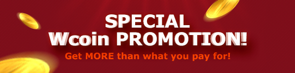 C9-Event-Get-MORE-than-what-you-pay-for-Special-Wcoin-Promotion