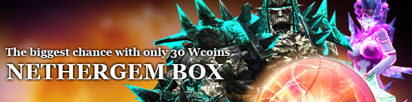 C9-Sales-The-biggest-chance-with-only-30-Wcoins-Nethergem-Box
