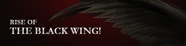 C9-Sales-Black-Wing-item-is-Now-Permanent-in-Cash-Shop