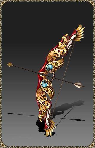 Holyangel Bow